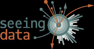 seeing data logo